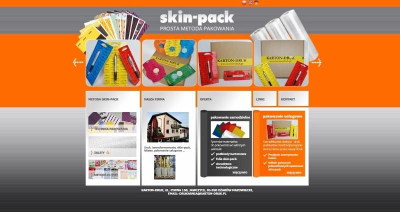skin-pack